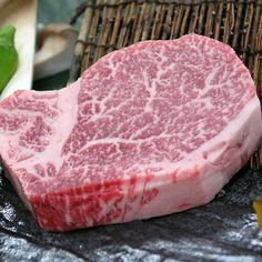 Marbled Beef, Crazy Wedding, Backyard Bbq, Roast Beef, Fun Cooking, Food Cravings, Steak, Dishes, Foods
