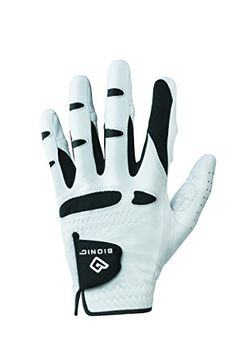 Bionic GGNMLS Mens StableGrip with Natural Fit Golf Glove Left Hand Small >>> Check this awesome product by going to the link at the image. Note:It is Affiliate Link to Amazon.
