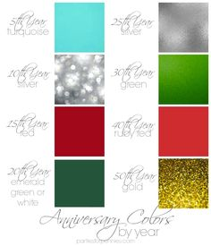 35th Anniversary Party Pinterest And Anniversaries