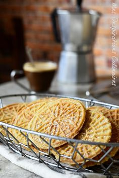 Healthy Eating Tips, Healthy Nutrition, Fruit Recipes, Cooking Recipes, Crepes And Waffles, Pancakes, Blondie Brownies, Vegetable Drinks, Beignets
