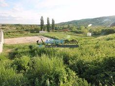 Pozemky predaj Pezinok