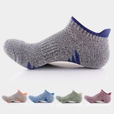>> Click to Buy << 1 pairs High Quality new brand Breathable Comfort Short Socks Mens Coolmax Quick-drying cotton casual Socks #Affiliate
