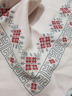 Seccade Modelleri - #Modelleri #Seccade - #seccadeler #seccade  #kabe #namaz  #seccade #modelleri #trend #muslim #muslüman Hardanger Embroidery, Cross Stitch Embroidery, Hand Embroidery, Embroidery Designs, Mini Cross Stitch, Cross Stitch Rose, Cross Stitch Flowers, Granny Square Crochet Pattern, Crochet Patterns