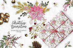 Not a typical Christmas theme. #season #christmas #ad