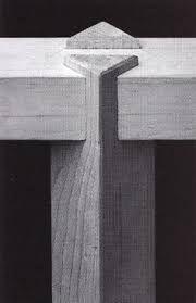 Resultado de imagem para cad cam projeto em madeira