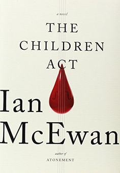 The Children Act by Ian McEwan http://smile.amazon.com/dp/0385539703/ref=cm_sw_r_pi_dp_Sn4uub0DNHJV4