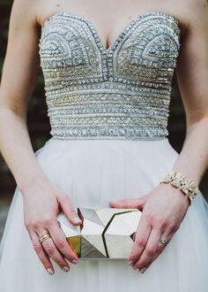 les plus belles robes de mariée 016 et plus encore sur www.robe2mariage.eu