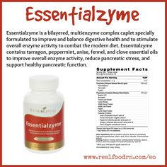 Want excellent suggestions regarding health? Head out to my amazing info! Cardamom Essential Oil, Citrus Essential Oil, Yl Essential Oils, Young Living Essential Oils, Essential Oil Blends, Young Living Supplements, Diabetes, Natural Stress Relief, Yl Oils