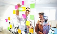 $99 for an Online Project Management Professional Certification Course from Skillsoft ($378.71 Value)