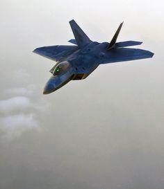 ..._F-22 RAPTOR