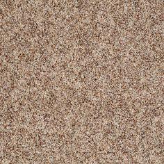 Carpet Tiles: Modern Carpet Squares for Customized Rugs