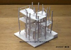 10+1 web site|「ここに、建築は、可能か?」──ヴェネツィア・ビエンナーレ国際建築展に向けて|テンプラスワン・ウェブサイト