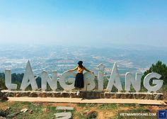 Đặt vé siêu rẻ tại http://www.vietnambooking.com/tin-tuc/Gia-ve-tot-nhat-cua-Jetstar-bay-Hue-Da-Lat-thang-8.html  Đà Lạt – phố núi xinh đẹp của tỉnh Lâm Đồng luôn là điểm đến có sức cuốn hút khó cưỡng đối với khách du lịch trong và ngoài nước. Thành phố này không những có khí hậu ôn hòa, môi trường xanh sạch, nhiều loài hoa đẹp mà còn có nhiều điểm tham quan, khám phá tuyệt vời như: Thung lũng Tình Yêu, Đỉnh Langbiang, Đồi Robin, Thiền viện Trúc Lâm, làng Cù Lần…  Sở hữu ngay tấm vé máy bay…