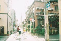 Aesthetic Japan, Film Aesthetic, Camera Photography, Street Photography, Pregnancy Photography, Landscape Photography, Portrait Photography, Wedding Photography, Viajes