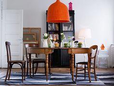 SOCKERART | IKEA Livet Hemma – inspirerande inredning för hemmet
