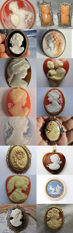 Celluloid by drinkscoasters on Etsy--Pinned with TreasuryPin.com