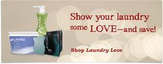 LOVE the Scentsy Laundry! Message me for details! www.cblue.scentsy.us gracefulscent@gmail.com