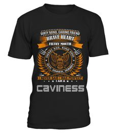 # CAVINESS .  COUPON CODE    Click here ( image ) to get COUPON CODE  for all products :      HOW TO ORDER:  1. Select the style and color you want:  2. Click Reserve it now  3. Select size and quantity  4. Enter shipping and billing information  5. Done! Simple as that!    TIPS: Buy 2 or more to save shipping cost!    This is printable if you purchase only one piece. so dont worry, you will get yours.                       *** You can pay the purchase with :