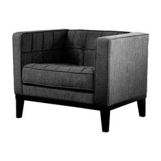 Seating : Accent Chairs | Hayneedle.com - Page 28