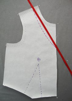 Fantastic Free Sewing for beginners alterations Popular Outstanding 100 Beginner sewing projects projects are available on our site. Read more and you wi Sewing Lessons, Sewing Hacks, Sewing Tutorials, Sewing Tips, Sewing Basics, Sew Your Own Clothes, Sewing Clothes, Dress Clothes, Fashion Clothes