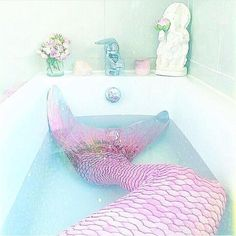 ✨🦄Why be basic when you can be a mermaid?! 🦄✨ . . . . #mermaid #allhallowseve #witches #lifestyle #decor #vanity #homedecor #officedecor #fitspo #peonies #mugs #unicorn #femtrepreneur #travelinspiration #independentwoman #womenempowerment #womenentrepreneurs #autumn #womeninbusiness #millennials #womanowned #basicbitch #womanownedbusiness #creepitreal #planneraddict #plannercommunity #halloween #fall