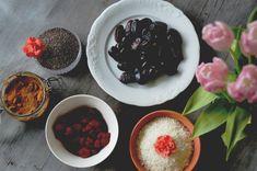 Palak Paneer, Chocolate Fondue, Ethnic Recipes, Desserts, Food, Tailgate Desserts, Deserts, Essen, Postres