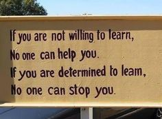 Willing To learn!.jpg Manola of MWA ~ MakingWealthAttainable.us with/ME(MyEcon)  ~ MWebstAr.com ~ http://www.mwebstar.myecon.net/opportunity-presentation.php