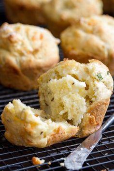 Irish Potato Bread #stpatricksday #irishbread #dan330 http://livedan330.com/2015/03/12/irish-potato-bread/