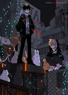 Reborn Katekyo Hitman, Hitman Reborn, Mafia Families, Creature Concept Art, Action Poses, Manga Comics, Noragami, Webtoon, Boku No Hero Academia