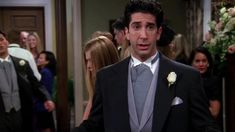 Friends Series Quotes, Friends Funny Moments, Friends Scenes, Friends Episodes, Friends Cast, Friends Show, 90s Tv Shows, Tv Shows Funny, Tv Show Halloween Costumes