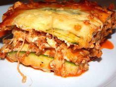 Házi túrós kifli | Antukné Ildikó receptje - Cookpad receptek Arancini, Macarons, Sandwiches, Low Carb, Yummy Food, Ethnic Recipes, Van, Blog, Lasagna