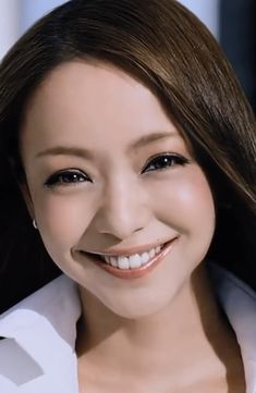 Japanese Beauty, Asian Beauty, Prity Girl, Face Reference, Celebs, Celebrities, My Princess, Woman Face, Idol