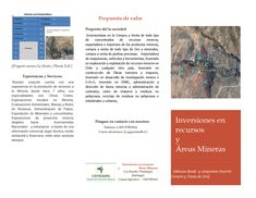 Propuesta de valor web, mes de Febrero ..pdf - Archivos compartidos - Acrobat.com