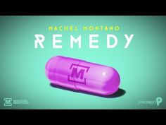 Remedy - Machel Montano | Official Lyric Video | Soca 2015 - YouTube || Just because soca season soon start