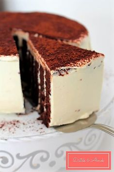 Disillusioned Gm Diet Before And After Healthy Cake, Healthy Cookies, Healthy Desserts, Cake Recipes, Dessert Recipes, Diet Recipes, Dairy Free Eggs, Hungarian Recipes, Sugar Free Desserts