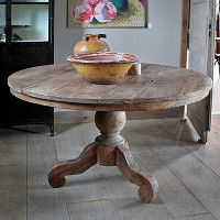 Dining Table, Healthy Recipes, Living Room, Furniture, Home Decor, Room Ideas, Tables, Decorations, Crafts