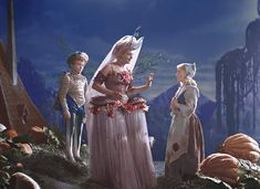 Cinderella is a 1947 Soviet musical film by Lenfilm studios. Film Movie, Musical Film, Film Aesthetic, About Time Movie, Film Stills, Movies Showing, Old Hollywood, Art Inspo, Disney