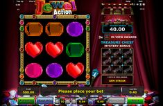 jewel-action gambling for free 100 Euro gaming www.club/novoline/go Treasure Chest, Arcade Games, Action, Jewels, Euro, Gaming, Club, Group Action, Videogames