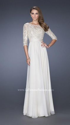 Jual dress putih online dating