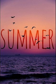 Summer, AW14, Social Media, Giveaways & Park Life 2014