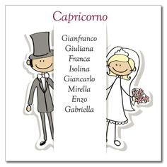 """The Wedding Italia propone un concorso tra gli sposi per chi ha realizzato il più originale Tableau de mariage 2013. Mandateci una foto con un piccolo testo che racconta il vostro Tableau de mariage, come è nato e come è stato realizzato. Tutti i vostri Tableau de mariage verrano pubblicati e presentati...<div style=""""width:100%;float:left;font-family:FuturaStdBookItalic;color:#7a568f"""">        Leggi per intero ></div>"""