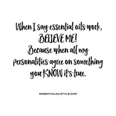 Essential oil quotes new funny essential oil quotes best 25 essential oil meme ideas on of Essential Oil Meme, Doterra Essential Oils, Essential Oil Blends, Doterra Oil, Yl Oils, Young Living Oils, Young Living Essential Oils, Oil Quote, Calming Oils