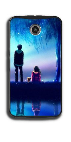 Custom Phone Cases,Customize Phone Case,Unique Phone Case,Unusual Phone Case,Personalized Phone Case,Custom Phone Cover,Present Phone Case,iPhone cases,Samsung Galaxy cases,iPad Air cases,Google nexus cases,HTC One cases,Galaxy Tab cases,Nature is so amazing,please be environmental-friendly,here to know more:http://goo.gl/eOPhkv