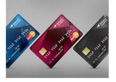 NTB Credit Card holders enjoy convenient monthly payment and can earn 6 months special terms financing on qualifying purchases. Cardholders also enjoy easy Types Of Credit Cards, Rewards Credit Cards, Best Credit Cards, Credit Card Pin, Credit Card First, Visa Rewards, American Express Credit Card, Credit Card Transfer, Credit Card Application
