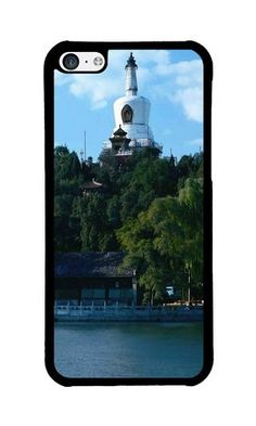 Cunghe Art Custom Designed Black PC Hard Phone Cover Case For iPhone 5C With Beijing Beihai Park Phone Case https://www.amazon.com/Cunghe-Art-Custom-Designed-Beijing/dp/B015XIG9Y4/ref=sr_1_2056?s=wireless&srs=13614167011&ie=UTF8&qid=1467359780&sr=1-2056&keywords=iphone+5c https://www.amazon.com/s/ref=sr_pg_86?srs=13614167011&rh=n%3A2335752011%2Cn%3A%212335753011%2Cn%3A2407760011%2Ck%3Aiphone+5c&page=86&keywords=iphone+5c&ie=UTF8&qid=1467359761&lo=none