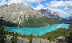 Google Image Result for http://www.1000lonelyplaces.com/wp-content/uploads/2012/04/Banff-National-park-around-the-lake.jpg
