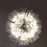Found it at AllModern - Skye 18 Light Crystal Chandelier