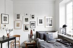 Wall decor ideas // Ideias para decorar a parede #decor