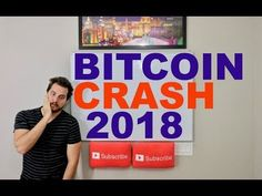 free over 50 online dating sites: Bitcoin database 2107 Just Go, Are You The One, Bitcoin Generator, Stock Market Investing, Online Dating, Things To Come, Free, Youtube, Youtubers