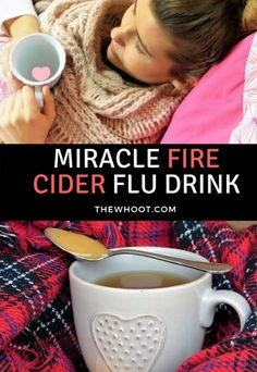 Learn how to make the famous Fire Cider Recipe that is legendary. This is the master tonic that can keep the worst colds and flu at bay. Watch the video.